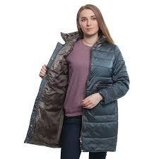 <b>Куртка Демисезонная Sevenext</b>, <b>Scw-Gs</b> 805, Верхняя Одежда ...
