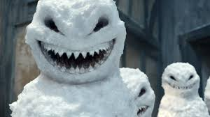 doctor who the snowmen christmas special geek news network doctor who series 7