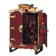 1000 images about oriental furniture on pinterest oriental furniture asian furniture and oriental amazoncom oriental furniture korean antique style liquor