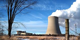 nuclear energy pros and cons   energy informativenuclear energy pros and cons