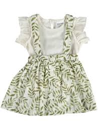 Outfit <b>Sets</b> for <b>Baby Boys</b> and Girls | Best&Less™ Online
