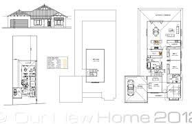 AprilСreative Floor Plans Ideas          Page floor plans for harkaway homes