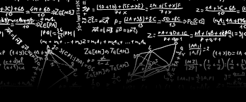 mathematics · connecticut college majoring in mathematics
