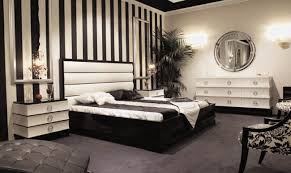 full size of bedroom cool black mirrored bedroom furniture sets with 9 drawers dresser and bedroom furniture mirrored bedroom