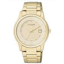 <b>Женские часы Citizen</b>: купить наручные часы Ситизен для ...
