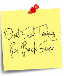 employment law navigator  paid sick leave an update