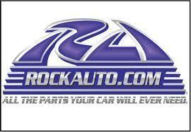 Rock Auto Gift Card | Rock auto, Cheap auto parts, Rockauto parts