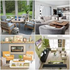 while planning the design of a living room the arrangement of furniture is very important for that we have brought for you some ideas for the placement of amazing living room furniture