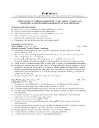medical receptionist resume medical receptionist resume cover receptionist cv sample cv example uk receptionist medical medical clinic receptionist resume sample medical receptionist resume