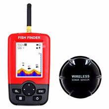 Smart Sounder Promotion-Shop for Promotional Smart Sounder on ...