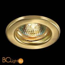 Купить <b>Novotech</b> Classic в интернет-магазине BCLight.ru