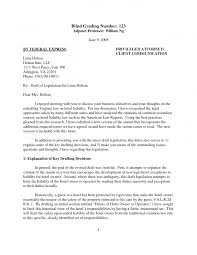 cover letter for law firms template cover letter for law firms