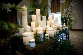 romantic candle lighting ceremony pro wedding ideas candle lighting ideas