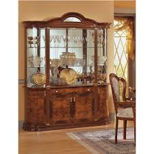italian lacquer dining room furniture. more views italian lacquer dining room furniture