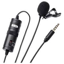 <b>Микрофоны BOYA</b>: купить в интернет-магазине на Яндекс ...