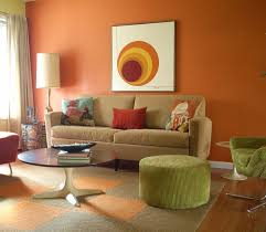 Texture Paints For Living Room Texture Paint Design For Living Room Yes Yes Go