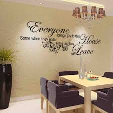 wall sticker living wall decal quotes for living room decor ideasdecor ideas