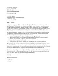 elementary teacher cover letter best business template cover letter elementary teacher cover letter examples cover letter intended for elementary teacher cover letter
