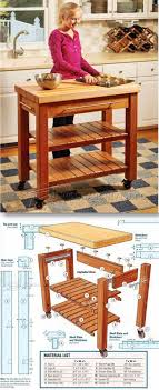 kitchen wooden matte city portable kitchen island plans furniture plans and projects woodarchivi