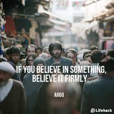 Argo-quote.jpg