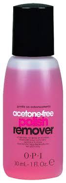 Купить <b>жидкость для снятия</b> лака без ацетона Аcetone-Free ...