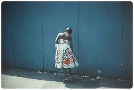 Garry Winogrand: Color - Brooklyn Museum
