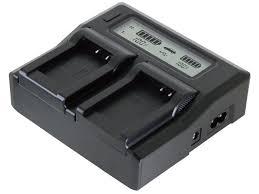 <b>Зарядное устройство Relato ABC02 FZ</b> для Sony NP FZ100 при ...