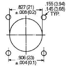 sure seal connectors nipo seal connectors sure seal connector on simple dual xr4115 wiring diagram