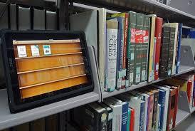 Risultati immagini per ebook e libri