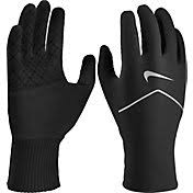Women's <b>Winter</b> Gloves & <b>Mittens</b> | Best Price Guarantee at DICK'S