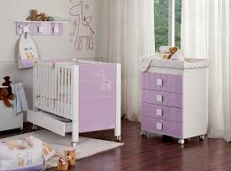 image of kids bedroom furniture placement funky nursery furniture