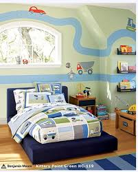 bedroom archaic boy room paint pictures baby twin excerpt kids rooms desk for kids boy room furniture