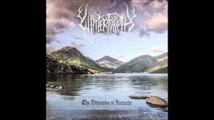 <b>Winterfylleth - The Divination</b> Of Antiquity - The Divination Of ...