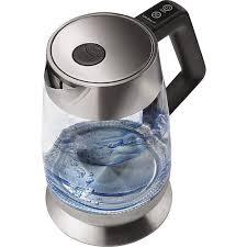 Electric kettle <b>Polaris PWK</b> 1898CGLD - prices, reviews ...