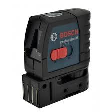 Купить лазерный <b>нивелир Bosch GLL 2</b>-15 Professional.