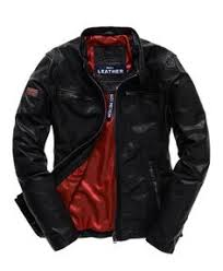 13 Best Aviator <b>jackets</b> images in 2019 | <b>Jackets</b>, Leather <b>jacket</b> ...