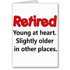 Retirement quotes on Pinterest | Retirement, Retirement Cards and ...