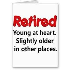 teacher retirement quotes beach themed | Retirement scrapbook page ... via Relatably.com