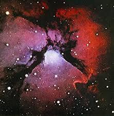 <b>Islands</b> (30th Anniversary Edition) by <b>King Crimson</b>: Amazon.co.uk ...