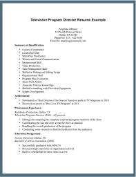 management skills resume getessay biz time management skills examples management skills