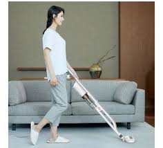 <b>Ручной Пылесос Deerma Vacuum</b> Cleaner DX800 за в Бишкек ...