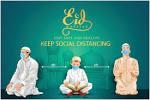 Happy Eid ul Fitr 2021: <b>Eid Mubarak</b> Wishes, Images, Quotes, Status ...