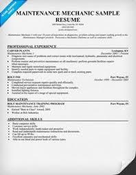 resume samples for pharmacy technician resume samples for pharmacy  aircraft mechanic resume