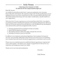 consulting cover letter sample informatin for letter cover letter cover letter s consultant cover letter for s
