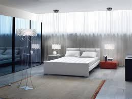 Modern Lights For Bedroom Modern Bedroom Lights Jottincury