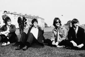 """<b>Let It</b> Be"" shows the dark side of the <b>Beatles</b>. It doesn't need an ..."