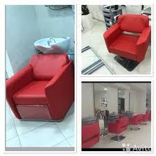 <b>Парикмахерские мойки</b>(2шт) /Кресла <b>парикмахерские</b>(4 купить в ...