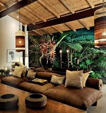 tropical living rooms: looking for new modern living room ideas find  trending ideas from living rooms from top designers to get you inspired