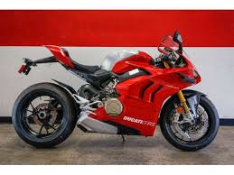 <b>Ducati</b> For Sale - <b>Ducati Motorcycles</b> - Cycle Trader