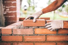 Cost to Install a Brick Wall in 2019 - Inch Calculator